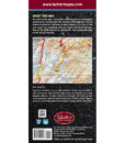 ButlerMaps_Colorado-v3_BackCover_May2014