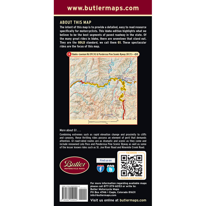 butlermaps idaho v2 backcover