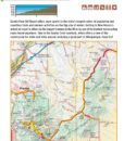 ButlerMaps_NewMexico_G1_v1_Jan2015_FRONT_G1Box9