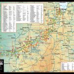 butlermaps_route66_east-v1_front_nov2016