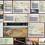 butlermaps_route66_west-v1_back_nov2016