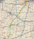 route66-east_as-v1_insetmap