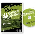 MABDR_DVD_Cover&Disc_HR