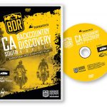 cabdr-south-dvd-web