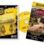 cabdr-south-map-dvd-web