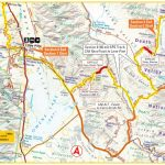 cabdr-south-map-inset-web