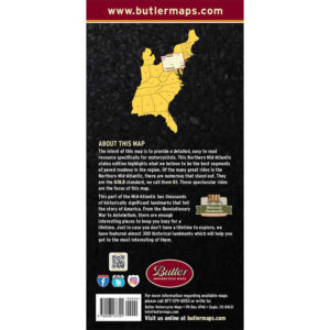 map-nma-cover-back