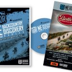 nebdr-map-dvd-disc-web